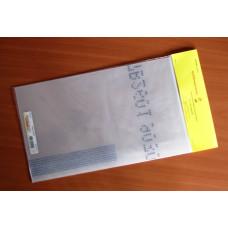 WM1026 Helder Lexan 1,5mm