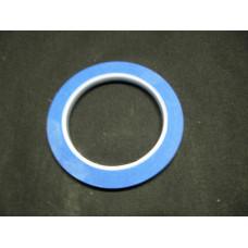 A250 Fineline tape
