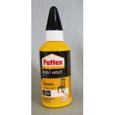 A253 Pattex Classic flacon 75 gram
