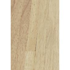 DIY052 Eikenhouten vloer
