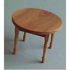 M11 Ronde tafel
