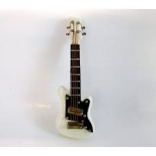 P59 Elektrische gitaar in luxe zwarte koffer