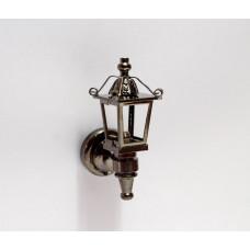 L15 Lantaarn met 1 lampje
